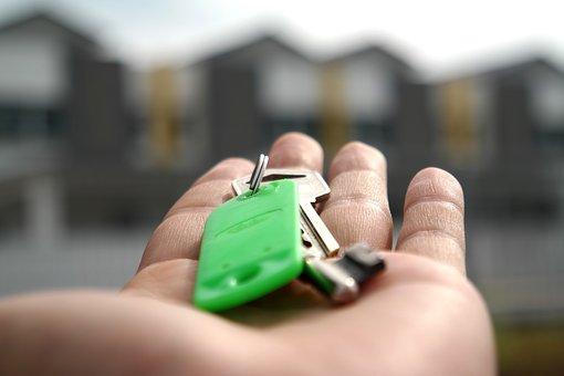 mieszkanie-dla-młodych-2018-nowe-limity-cen