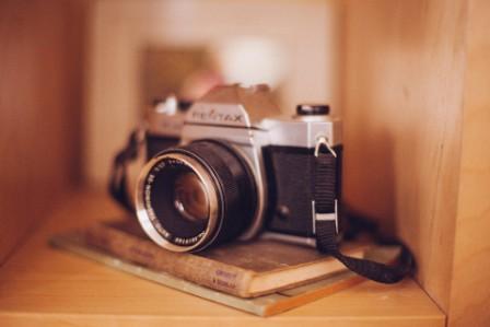 fotografia-nieruchomosci