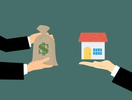 agencja_nieruchomosci_sprzedaz_mieszkania