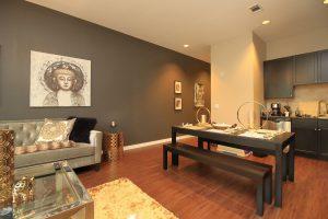 mieszkanie-na-sprzedaz-dobre-zdjecia