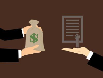 akt_notarialny_sprzedaż_mieszkania
