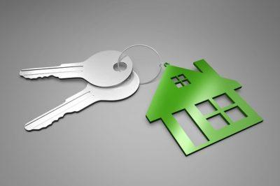 sprzedaż_mieszkania_dokumenty