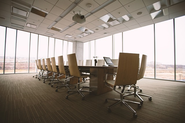 biuro-nieruchomosci-krakow-nowy-swiat