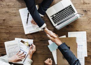 umowa-z-pośrednikiem-nieruchomości