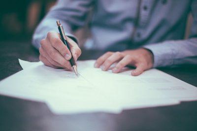 umowa-z-posrednikiem-nierucomosci