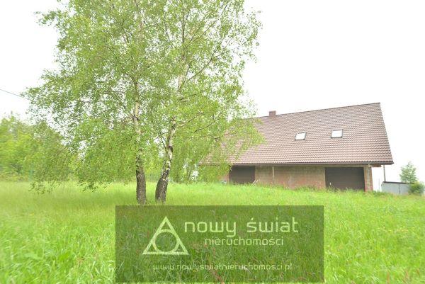 dom_w_górach_sprzedaż