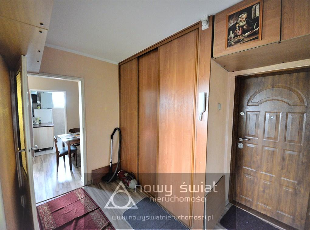 mieszkanie-do-wynajecia-dla-studentow-krakow