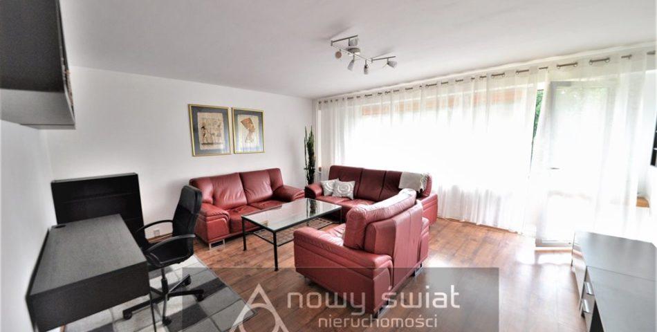 mieszkanie-sprzedaz-krakow-Bonarka