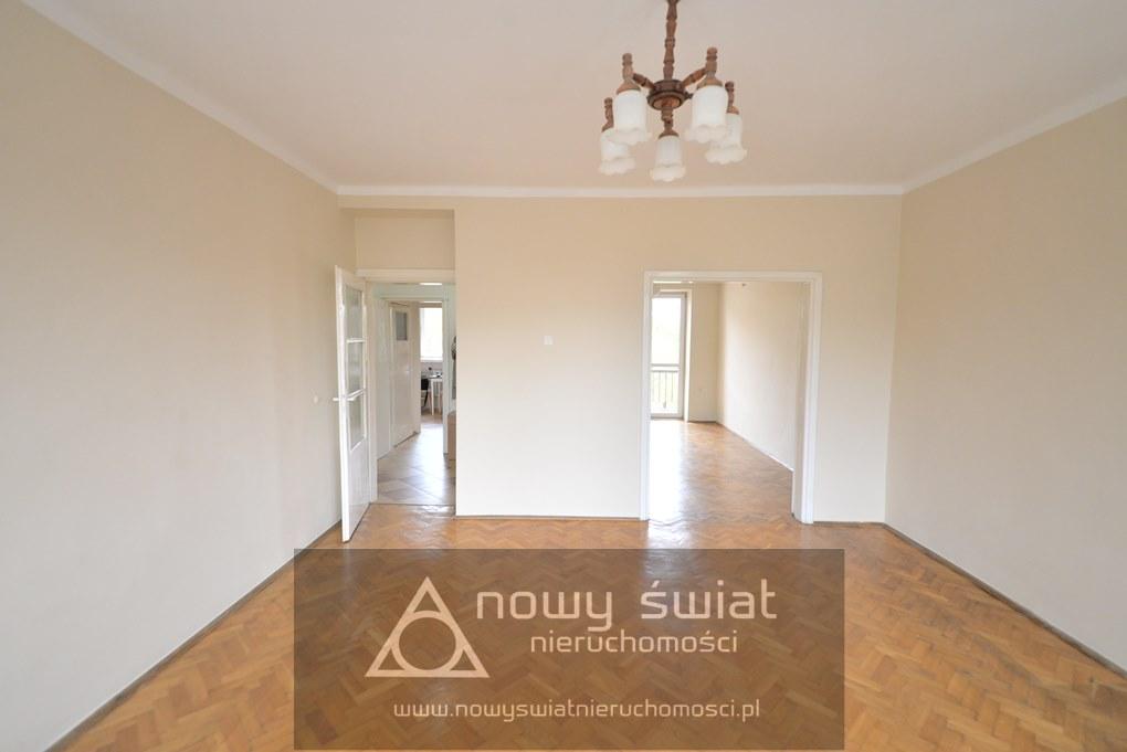 mieszkanie_stare_miasto_Krakow
