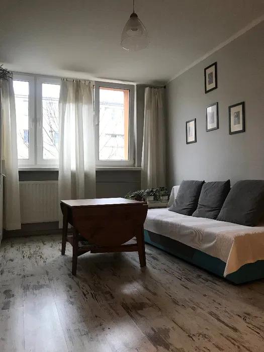 mieszkanie_na_sprzedaz_krakow