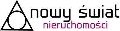 Agencja i biuro nieruchomości NOWY ŚWIAT Kraków. Znajdź najlepsze mieszkanie lub lokal w Krakowie. Sprzedaż, wynajem, inwestycje, fotografia, home staging.