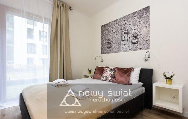 novum_sprzedaz_apartament