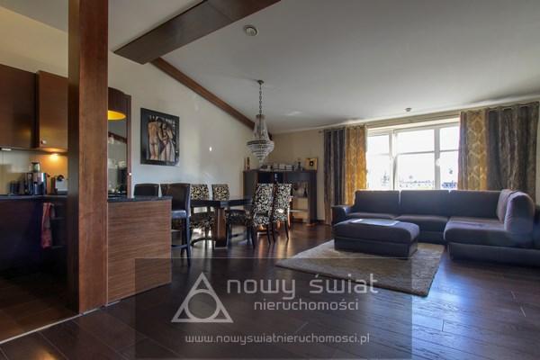 drukarnia_narodowa_apartament