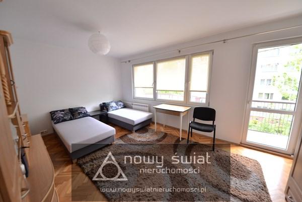 wynajem_mieszkanie_krakow