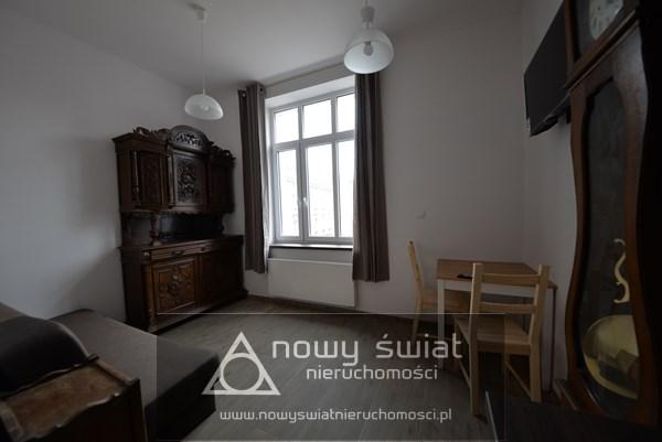 kawalerka_nowa_inwestycja_stare_podgorze