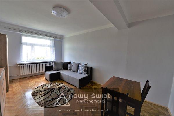 mieszkanie_wynajem_Nowa_Huta