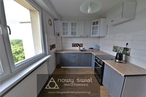 mieszkanie_wynajem_Krakow_Nowa_Huta