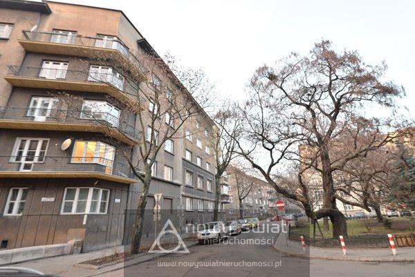 mieszkanie_sprzedaz_park_krakowski