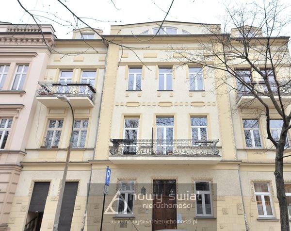 mieszkanie_sprzedaz_stare_podgorze