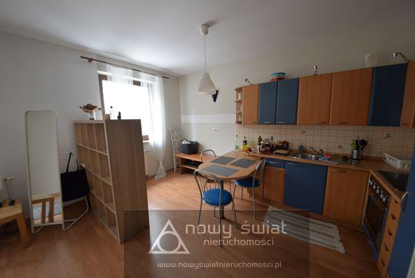 mieszkanie_wynajem_Krowodrza