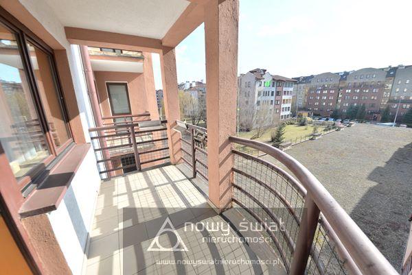 mieszkanie_wynajem_Krakow