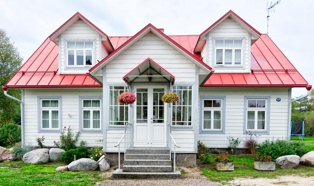 Sprzedaż mieszkania w spadku dokumenty, zaświadczenia, podatek