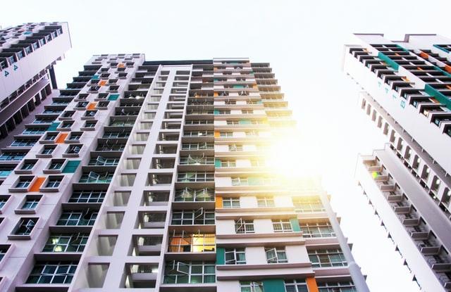 Rynek nieruchomości w czasach pandemii ceny mieszkań