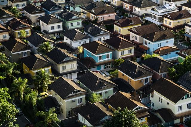 Jak sprzedać mieszkanie odziedziczone w spadku